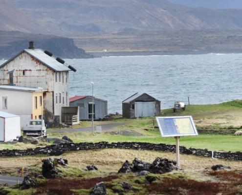 Þórkötlustaðahverfi