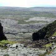 Fálkageiraskarð