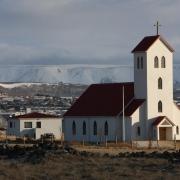 Garðarholt