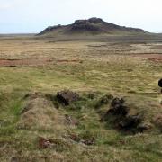 Gestsstaðir