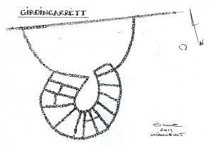 Girðingarrétt