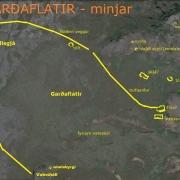 Garðaflatir