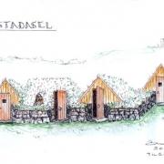 Vífilsstaðasel
