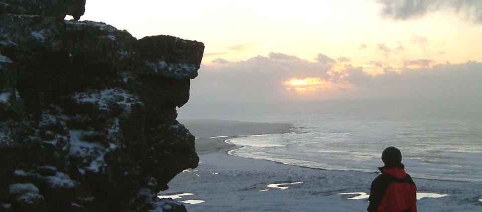 Stakkavíkurfjall