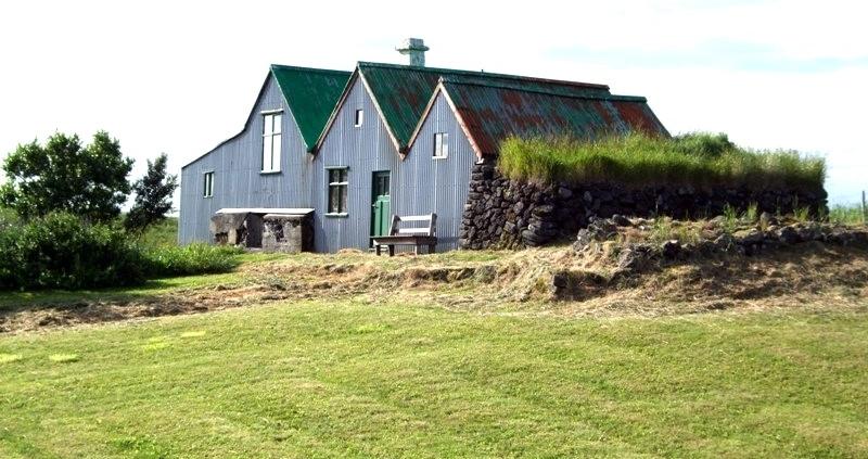 Óttarsstaðir vestari