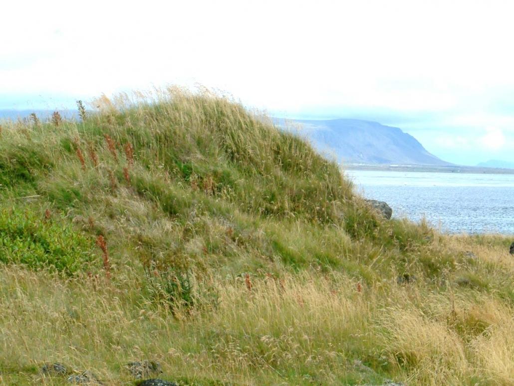 Lénharð