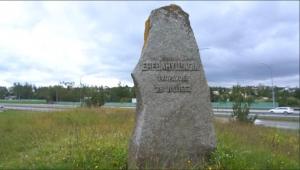 Þinghóll