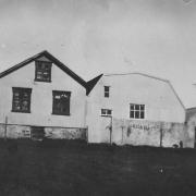 Brunnastaðir