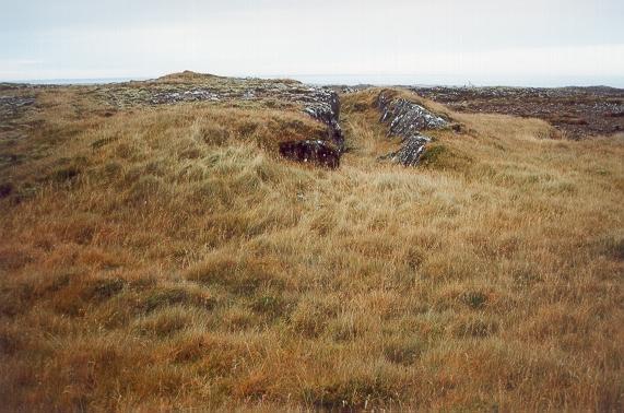 Sraðarstekkur