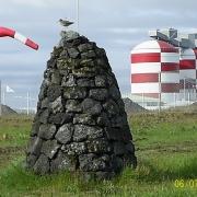 Straumsvík