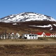 Kárastaðir