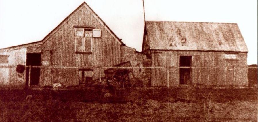 Breiðholt