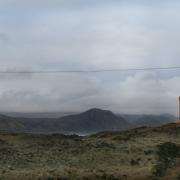 Þórkötlustaðanes
