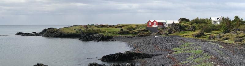 Brúsastaðir