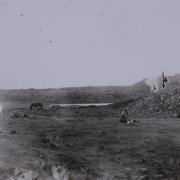 Kúagerði 1912