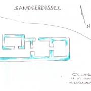 Sandgerðissel