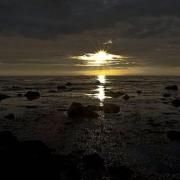 Sandgerðisfjara