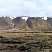 Lönguhlíðar