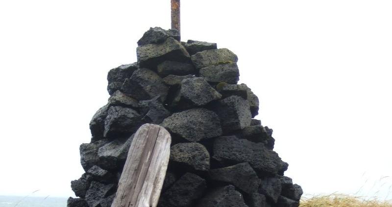 Þorlákshöfn