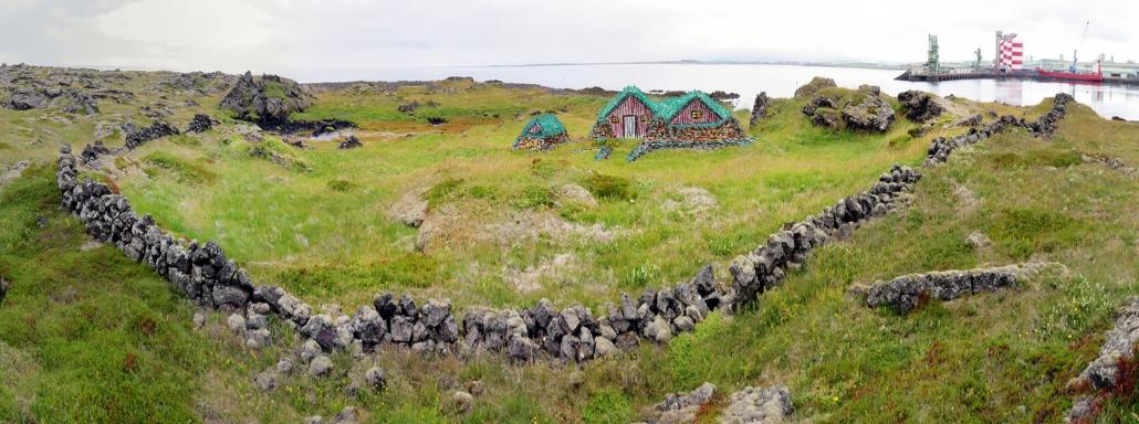 Jónsbúð