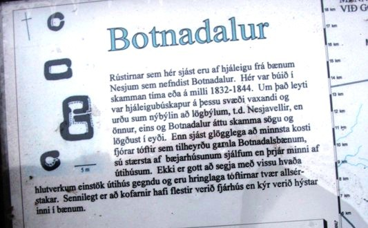 Botnadalur