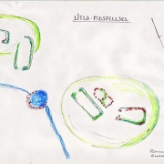 Litla-Mosfellssel