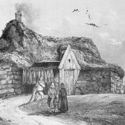 Reykjavík 1835
