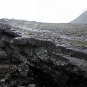 Þríhnúkar