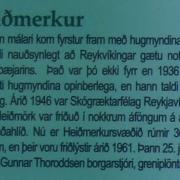 Heiðmörk