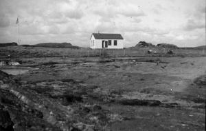 Kaldársel 1932