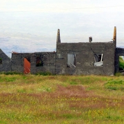 Bjarnastaðir