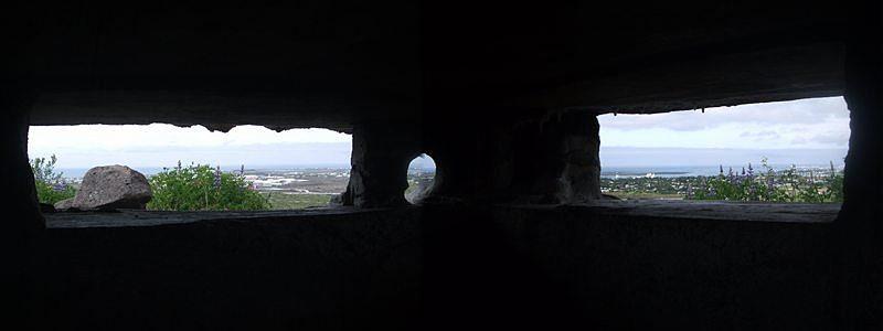 Svínahlíð