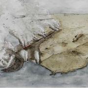 Karlsgígurinn