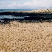 Másbúðarhólmi