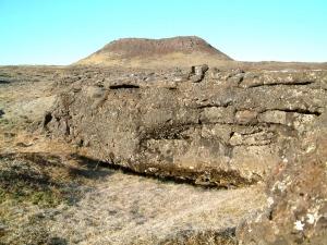 Dauðsmannsskúti
