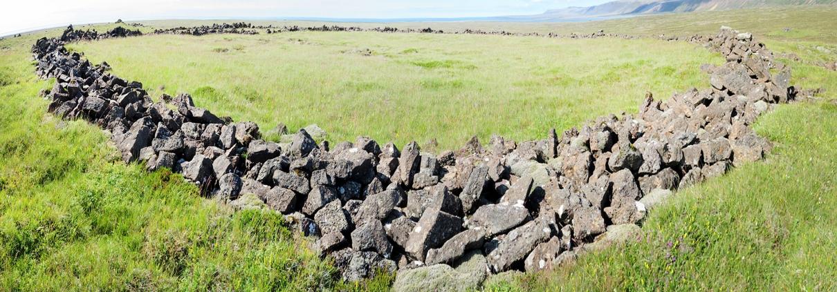 Vörðurfellsrétt