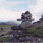 Ólafsskarð