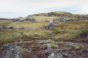 Auðnaborg