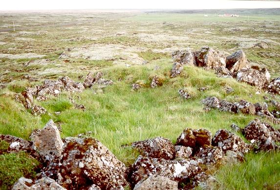 Breiðabólstaðaborg