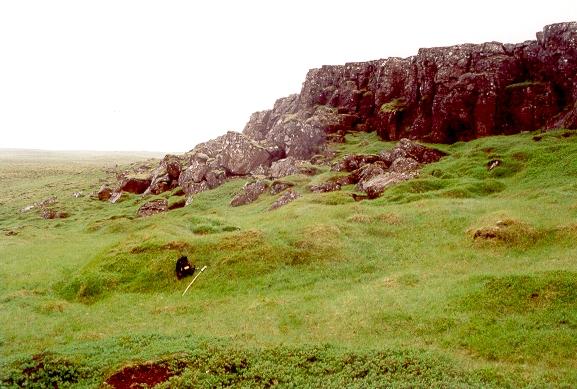 Breiðabólstaðasel