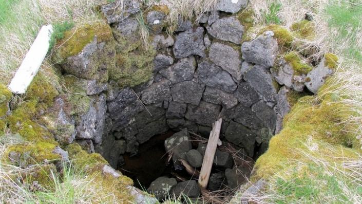 Flekkuvík