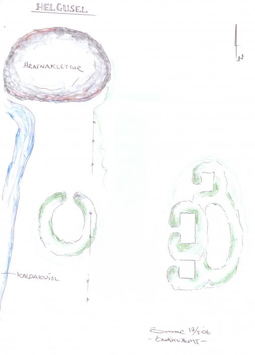 Helgusel