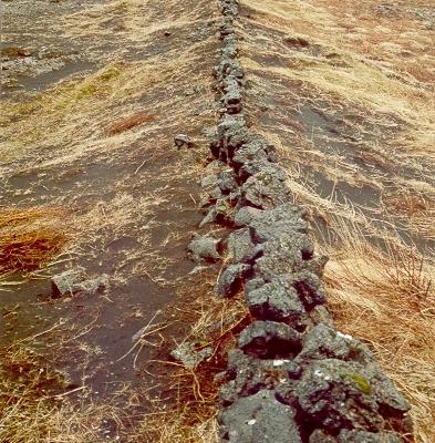 Fornigarður