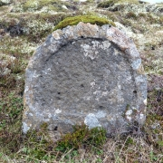Gamli Þingvallavegur