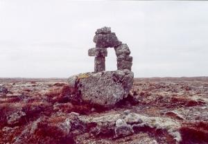Vatnsleysuheiði