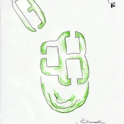 Gljúfursel