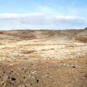 Sandfellshæð