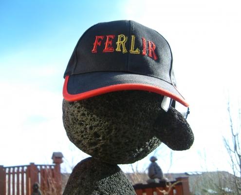 FERLIR