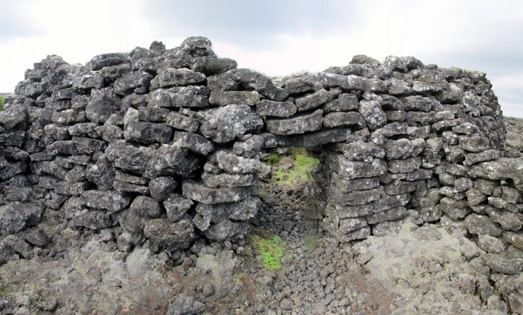 Þorbjarnarstaðarborg