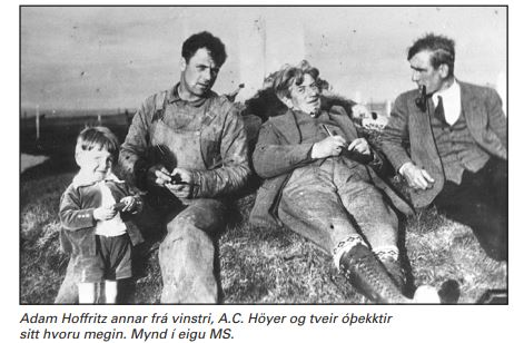 Höyer